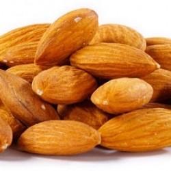 5 храни, които забързват метаболизма ви  - Фитнес БГ