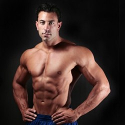 3 основни съвета за покачване на мускулна маса - Фитнес БГ