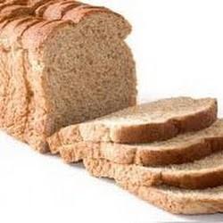 Вреден ли е хляба? - Фитнес БГ