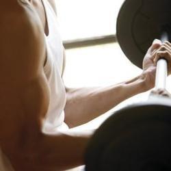 Повече мускулна маса с тази проста техника - Фитнес БГ