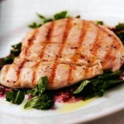 Храни за мускула маса - Фитнес БГ